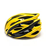 Jinxin Cycling Bike Helmet Adult Specialized for Mens Womens Safety Protection