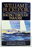 img - for Racing Through Paradise: A Pacific Passage book / textbook / text book