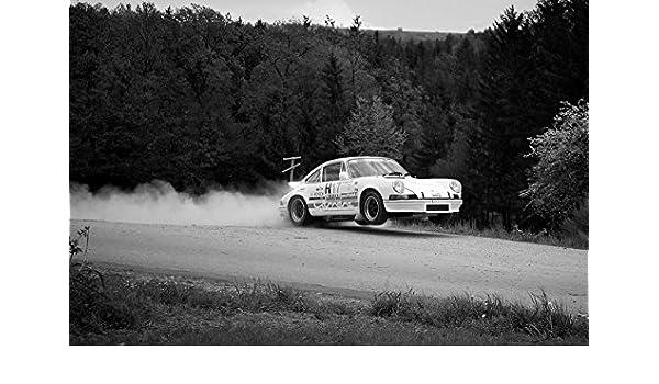 911 Carrera RS  92bd8c1b620