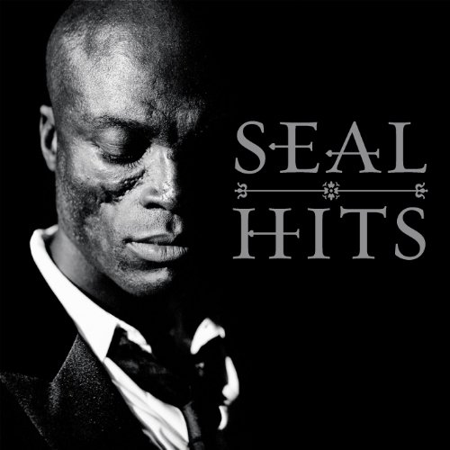 seal kiss from a rose mp3 download free