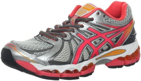 GEL-Nimbus 15 Running Shoe