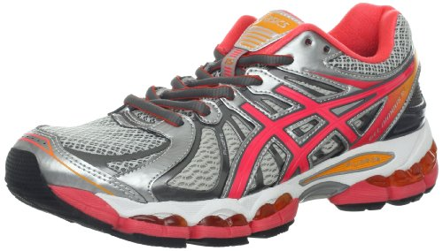 asics-womens-gel-nimbus-15-running-shoelightning-hot-punch-marigold6-m-us
