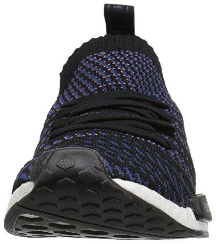 Zapatillas Pack Adidas 888