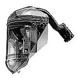 ArcOne CA-ASA-0100 Air Shield