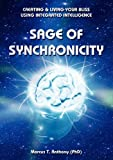 Sage of Synchronicity
