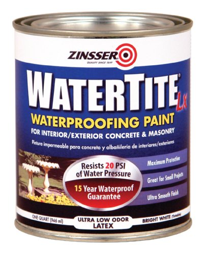 rust-oleum-5024-watertite-latex-qt