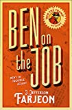 Ben on the Job (Ben the Tramp Mysteries)
