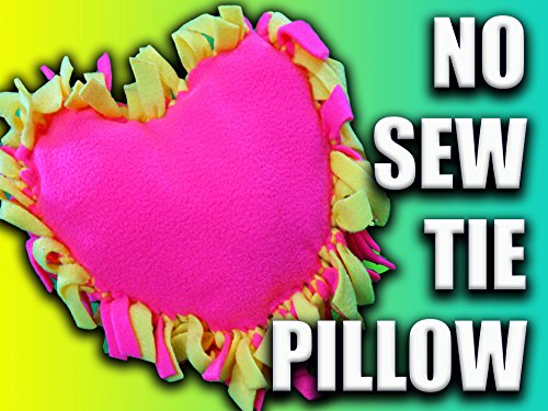 how-to-make-a-no-sew-tie-pillow