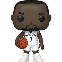Funko Pop! NBA: Nets Kevin Durant Vinyl Play Figure