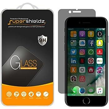 app espia iphone 7 Plus