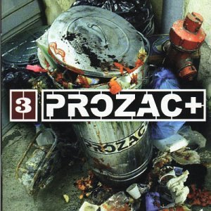 3-by-prozac-plus-1999-01-04