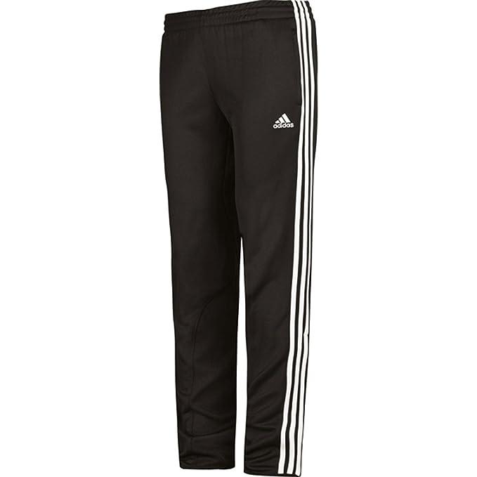 low priced ee060 c4c2a adidas Womens Climacool Tiro 13 Pant