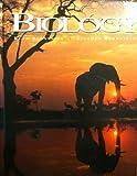 Biology, Bernstein, Ruth A. and Bernstein, Stephen, 0697151050