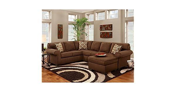 Amazon.com: Flash Muebles excepcional diseños por PATRIOT ...