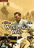 Windom's Way [DVD]