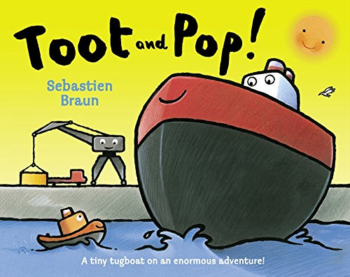 Download Toot and Pop! PDF