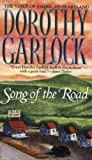 Song of the Road, Dorothy Garlock, 0446611700