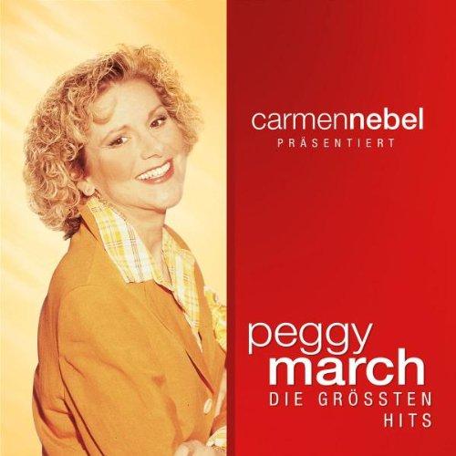 Carmen Nebel Prasentiert Peggy March ebook