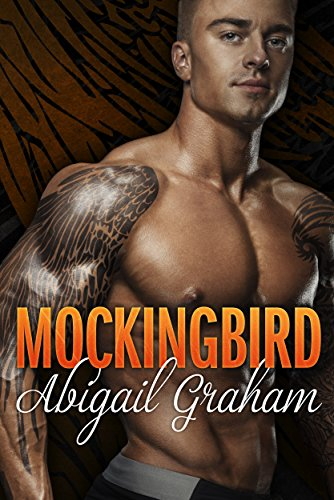 Mockingbird (A Stepbrother Romance)