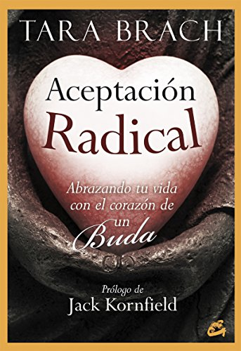 aceptacion-radical-spanish-edition