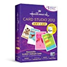 US Hallmark Card Studio 2012 Deluxe Digital Media Edition