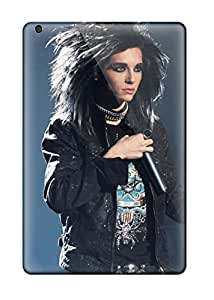 Lucas B Schmidt's Shop For Ipad Mini Protector Case Tokio Hotel Phone Cover C2J4NS2Q6JSHY9SU
