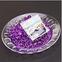 paaiter Magic perlas de agua del suelo
