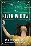 The River Widow: more info