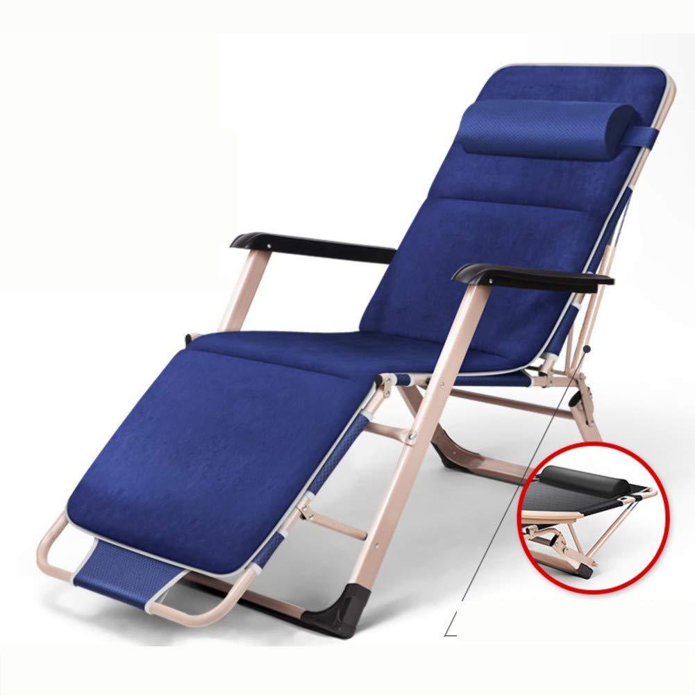 【おすすめ】 可能 ラウンジチェア 寝椅子, ヘッドレストと アームレスト M キャンプ サンラウン ジャー B07Q13Z3F7 無重力の椅子 リクライニングチェア 日 (秒) ベッドに戻る委員長 屋外 テラス 庭 キャンプ ビーチ 67x118x51cm(26x46x20inch) M B07Q13Z3F7, 京都ひのき屋:b3b605da --- agiven.com