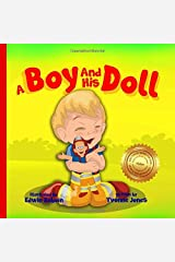 A Boy And His Doll Paperback