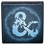 Icewind Dale: Rime of the Frostmaiden Dice and