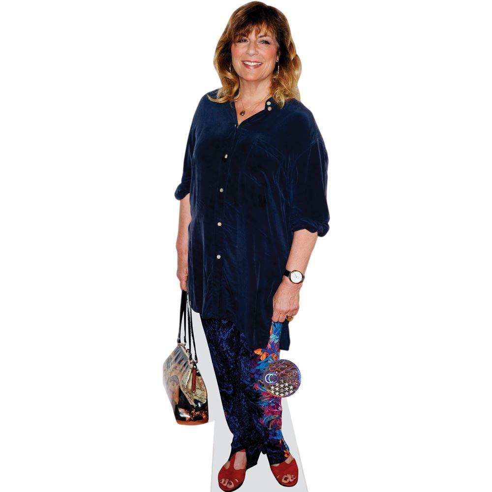 Miss DuPont,Rufa Mi (b. 1988) Hot pics Ben Cross (born 1947),Karen Dianne Baldwin