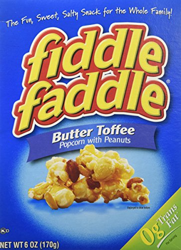 fiddle-faddle-butter-toffee-with-peanuts-2-boxes