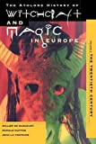 Witchcraft and Magic in Europe : The Twentieth Century, de Blecourt, Willem and Hutton, Ronald, 0485890062