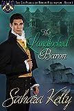 The Landlocked Baron (The Six Pearls of Baron Ridlington Book 1)