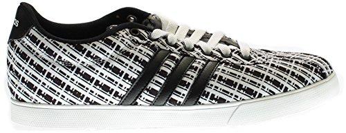 adidas-performance-womens-courtset-w-fashion-sneaker-black-black-white-75-m-us