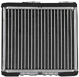 Spectra Premium 93002 Heater Core