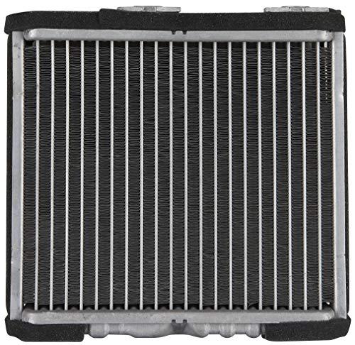 Spectra Premium 93002 Heater Core ()