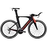 Kestrel 5000 SL Ultegra Triathlon Road Bike - 2018