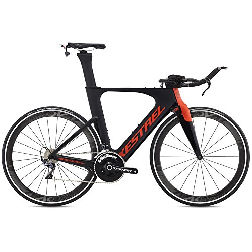 51KMoVxwDzL Best Triathlon Bike for Beginners