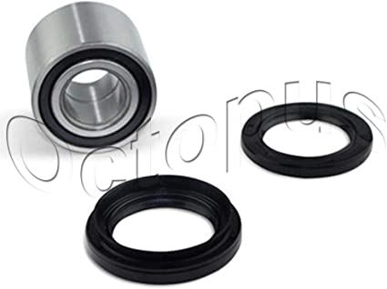 Complete Ball Joint Lower or Upper Kit for Honda TRX300 Fourtrax 93-00