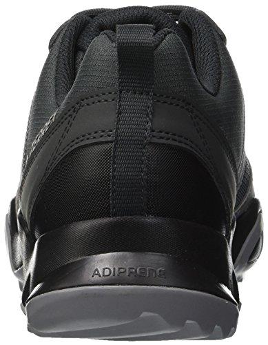 Running Carbon 0 para Grey Terrex Asfalto Hombre adidas Ax2r Slime de para Gris Zapatillas Solar w6PqIv