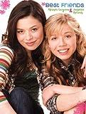 iCarly Poster TV B 11x17 Miranda Cosgrove Nathan Kress Jennette McCurdy Jerry Trainor