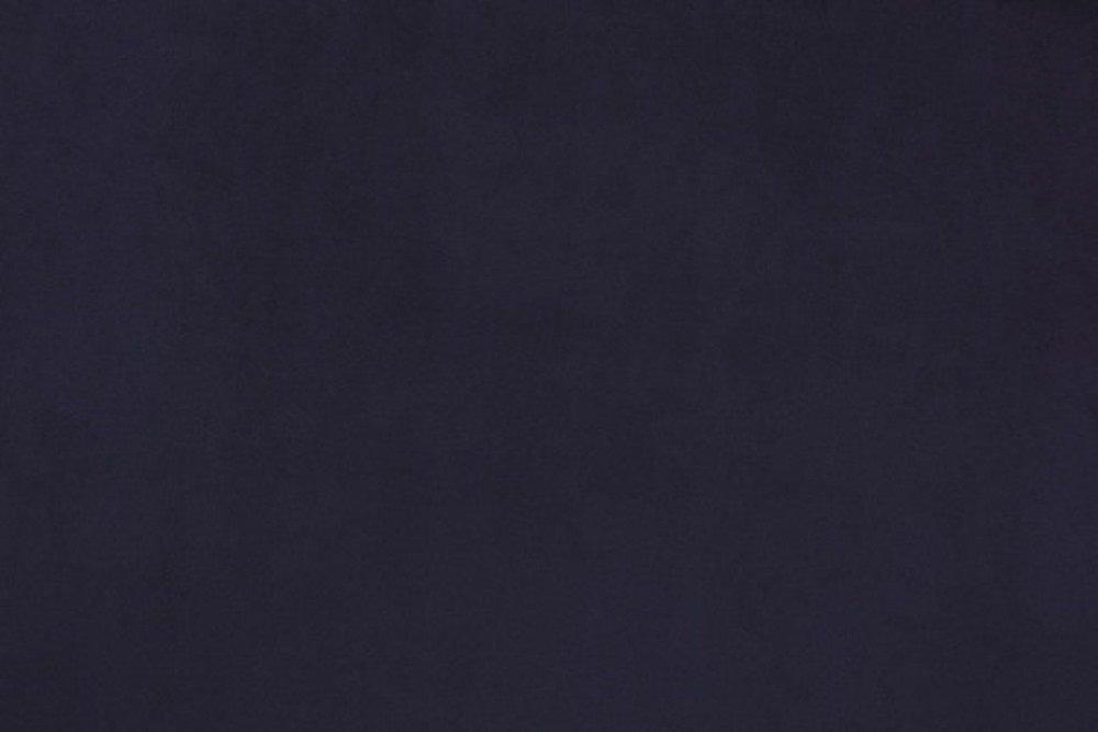 140 cm de Ancho Patas cuadradas Furninero Majestic Velvet Aquamarine Tela Banco Tipo otomano tapizado capiton/é con Botones Aguamarina