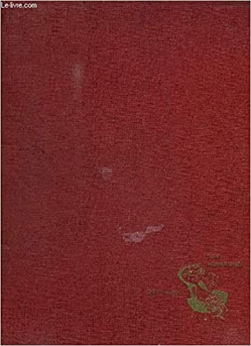 Ebook gratuit en ligne METHODE FRANCAISE DE SKI - BIBLIOTHEQUE CLUB MEDITERRENEE PDF FB2 iBook