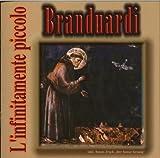 L'infinitame by Angelo Branduardi (2007-12-06)