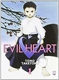 Evil heart vol. 1