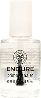 product image for Honeybee Gardens Endure Primer Sealer for Nails, 0.5 fl oz.