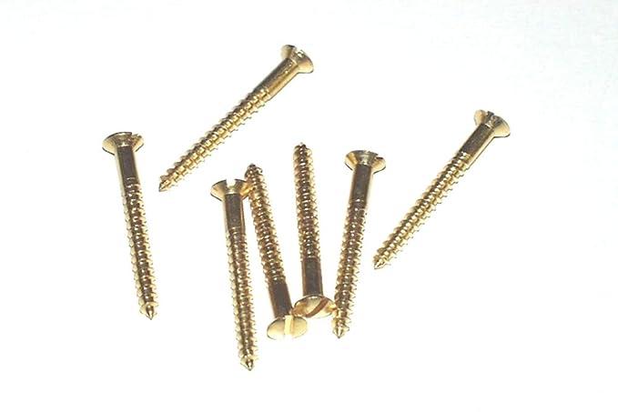 filettatura parziale lucida zincata tramite galvanizzazione 4CUT Zincato Spax T-STAR plus 0//1050//1// 4,5//45//01 4,5 x 45 mm Vite universale con testa svasata
