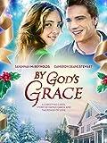 DVD : By God's Grace